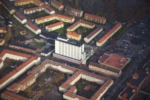 aerial_photo_of_gothenburg_2013-10-27_268